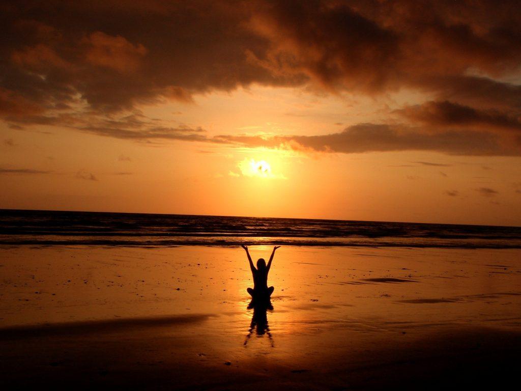 Vitamin D från solen på sommaren - Testa din nivå av vitamin D hemifrån med lättanvändbara hälsotest - alyzme.se listar alla hälsotest för hemmabruk
