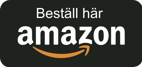 amazon-beställ här www.alyzme.se beställ hem enkla hemmatesto och testa din hälsa hemifrån. Listar de bästa hemmatesten för olika hälsoområden