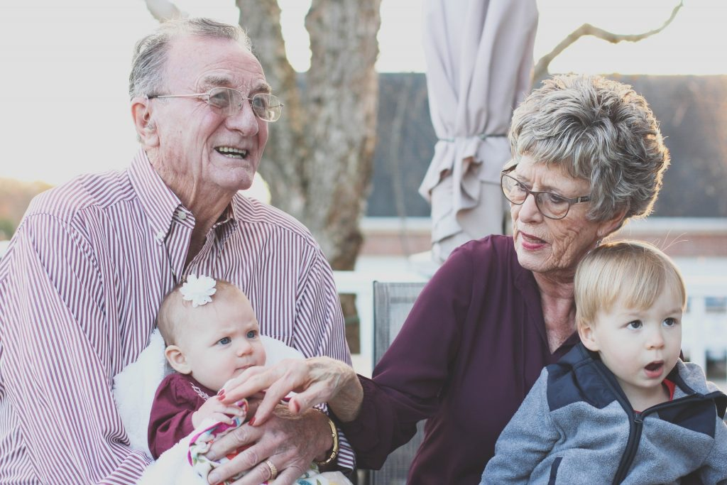 Kontinuerlig kontroll av ditt PSA-värde kan ge dig ett längre och bättre liv - www.alyzme.se testa din hälsa hemifrån med beställbara hälsotest