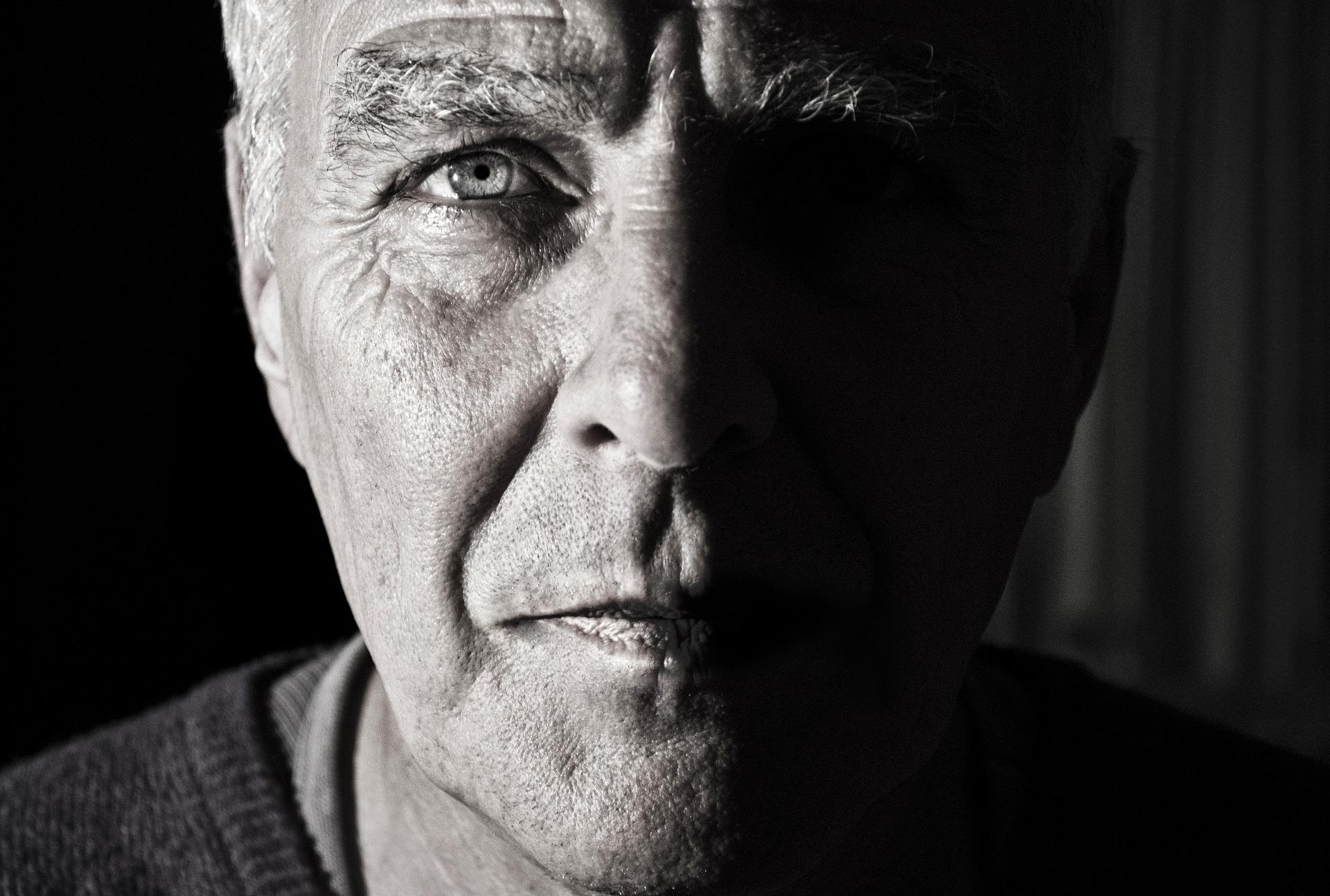 Hur du testar prostatacancer och PSA hemma med ett hälsotest