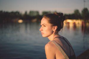 Vitamin B12 - bristsymptom och hur du testar dig hemifrån med enkla hemmatest - www.alyzme.se testa din hälsa med hemmatest