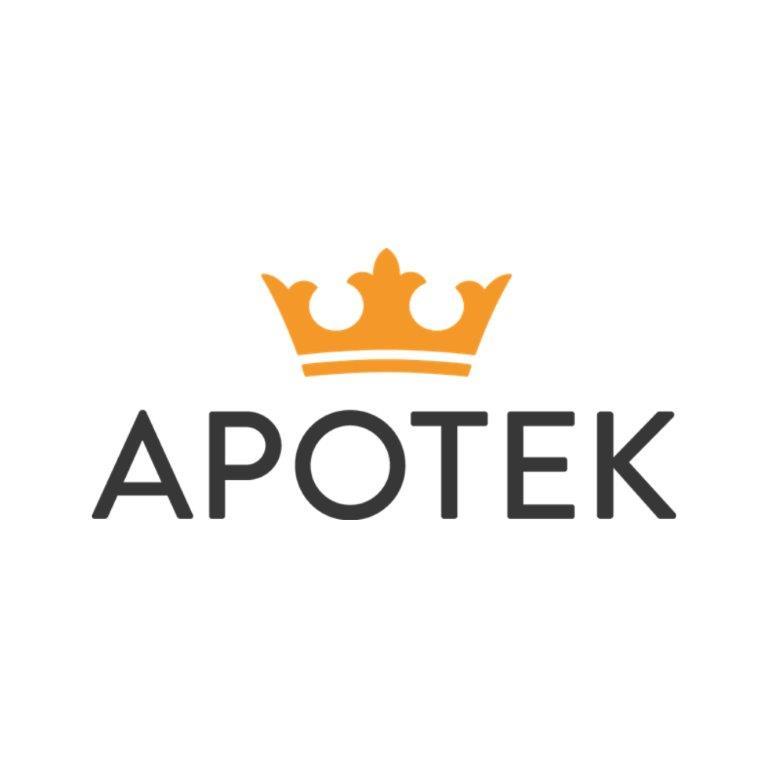 Kronans Apotek har många självtest och hälsotillskott som kan gynna din hälsa - www.alyzme.se hjälper dig hitta hälso-självtest och kliniktest du kan ta helt anonymt