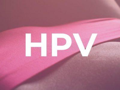 Vad är HPV-virus och hur kan jag testa mig?