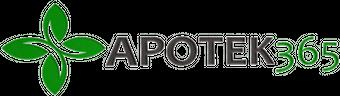 Apotek365 Rabattkod