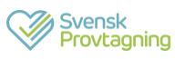 Svensk Provtagning Recension Omdöme Betyg Priser tester blodprover städer platser Rabattkod - www.alyzme.se självtest och blodtest mottagning