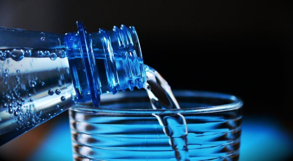 Är du törstig ofta - då kan du ha diabetes - www.alyzme.se listar självtest
