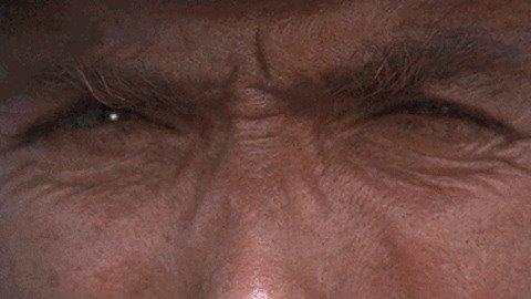 Kisar du mycket och har dimmig syn, då kan orsaken vara diabetes - www.alyzme.se självtesta hälsan hemma