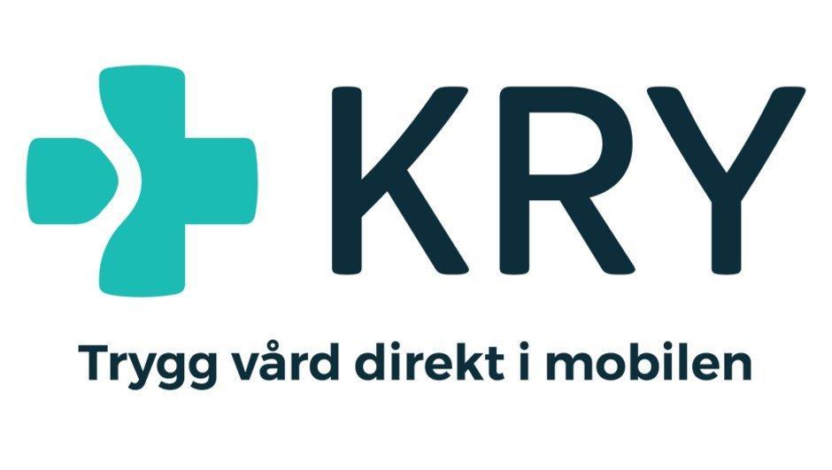 Vilka nätläkare finns - kry.se - ladda ner appen och prata med en nätläkare på KRY.se här - alyzme.se listar självtest