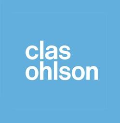 Clas Ohlson AlyzMe.se - andningskydd och annat för att undvika virus och smitta - Listning av blodprov och självtester