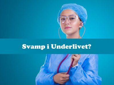 Jämför Test för Svamp i underlivet och Läs om Smitta och Orsak