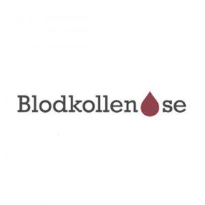 Blodkollen hälsokontroll jämför blodprov vs Werlabs Svensk Provtaning Medisera Smolab myDrop doktor.se - alyzme.se listar sj