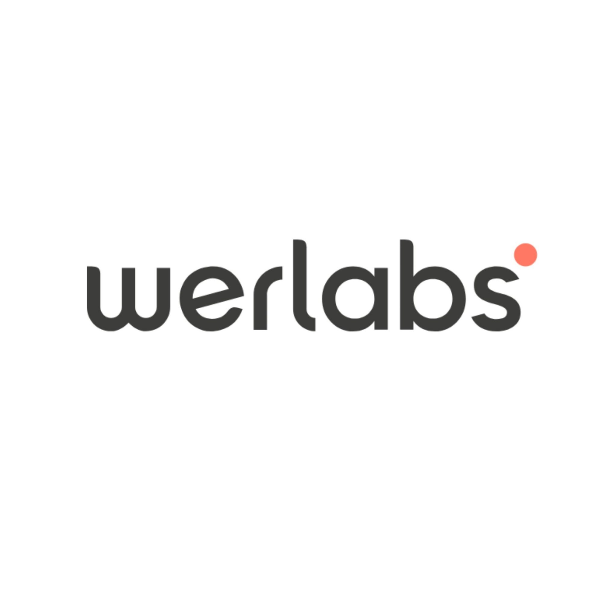 Werlabs recension betyg och omdöme - priser, tester, blodprov, platser, städer - www.alyzme.se lista blodprov och självtest