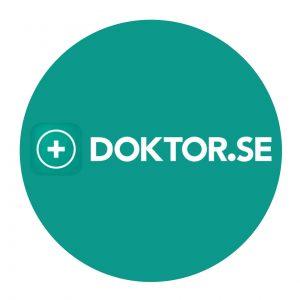 Doktor.se bästa nätläkare vårdapp sjukapp nätdoktor jämför mot Kry doktor24 DinDoktor knodd Mindler HerCare AniCura - alyzme.se självtest blodprov