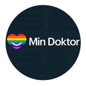 MinDoktor bästa nätläkare vårdapp onlinevård jämför doktor.se kry doktor24 knodd HerCare AniCura FirstVet Mindler - alyzme.se självtest blodprov