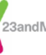 23andme dna-test hälsa 2